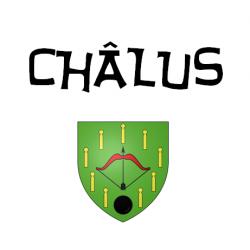 Châlus