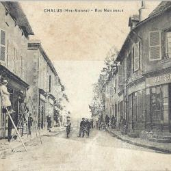 35. Rue Nationale