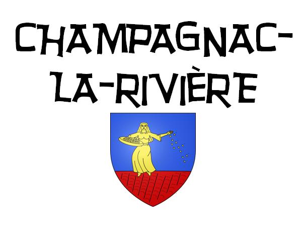 Champagnac-la-rivière