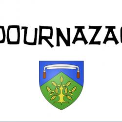 Dournazac