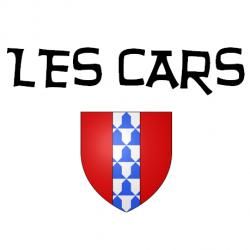 Les Cars