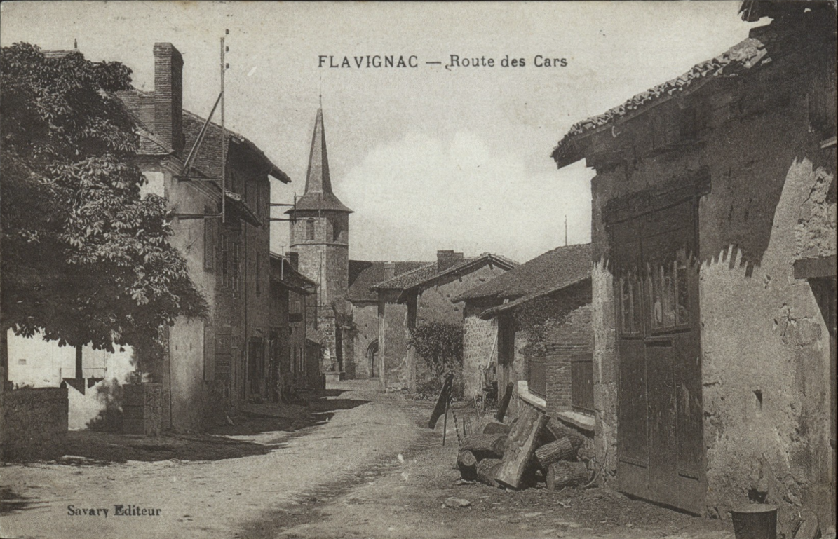 Flav12