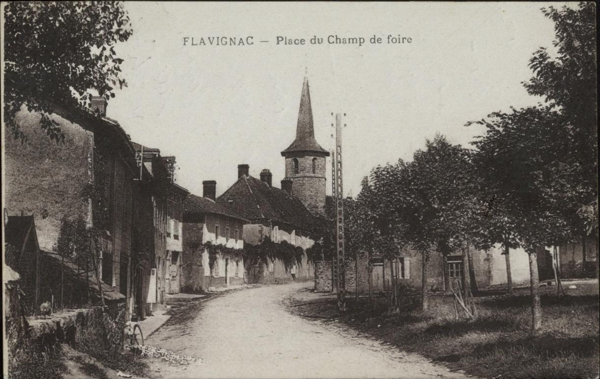 Flav18