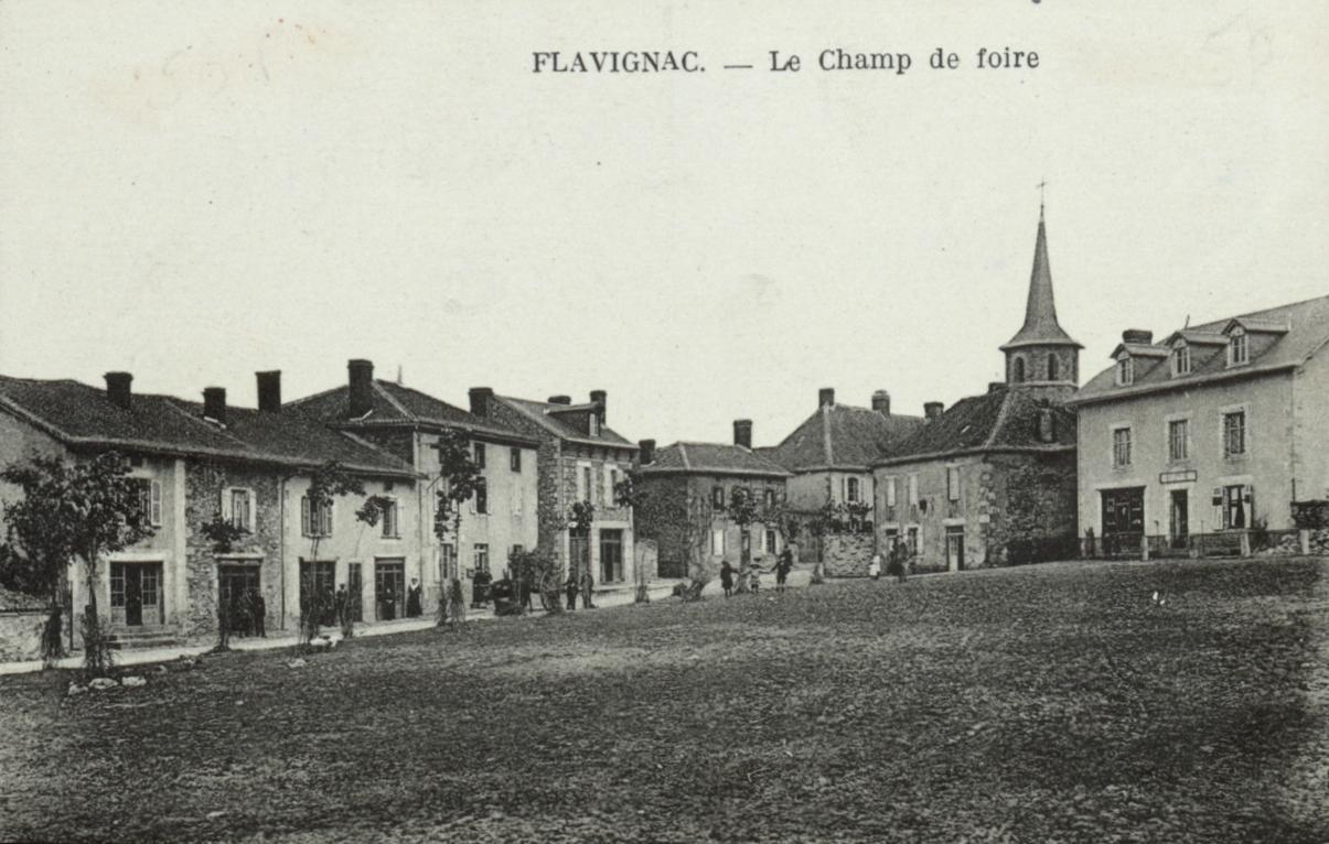 Flav9