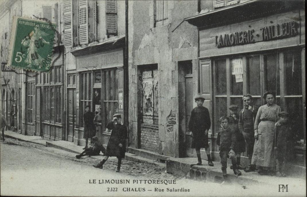 rue salardine1