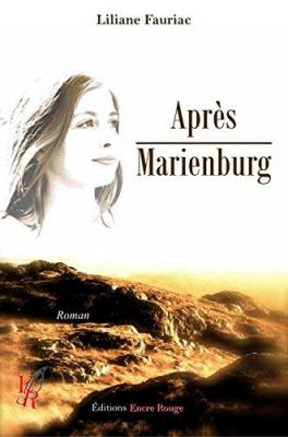 Après Marienburg