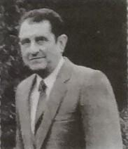 Andre meynard