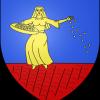 Blason champsac