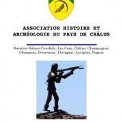 Bulletin19