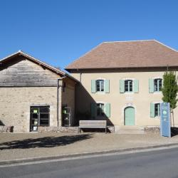 Eco-museum of the Pays of Châlus