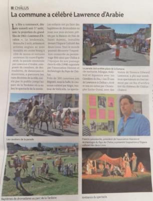 Art le Novelliste sem 35/2015