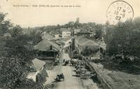 Quartier du bas de la ville 2