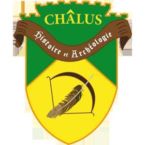 histoirearcheo-paysdechalus
